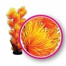 Weco Dream Series Orange Pom Pom Plant 12in