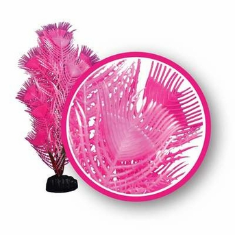Weco Dream Series Pink Purpleincess Feather 12in