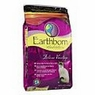 Wells Pet Food Earthbites Skin & Coat Formula 7.2oz