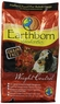 Wells Pet Food Earthborn Holistic Natural Food for Pet Weight Control, 5-Pound Bag
