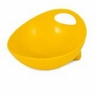 Wetnoz 23570 5-Cup Studio Scoop Dog Dish, Large, Sun