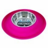 WETNoZ Flexi Bowl, Small, Hibiscus
