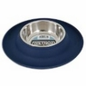 WETNoZ Flexi Bowl, Small, Indigo