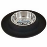 WETNoZ Flexi Bowl, Small, Night