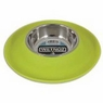 WETNoZ Flexi Bowl, Small, Pear