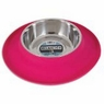 WETNoZ Flexi Bowl, X-Large, Hibiscus
