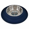 WETNoZ Flexi Bowl, X-Large, Indigo