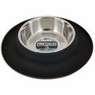 WETNoZ Flexi Bowl, X-Large, Night