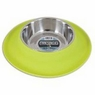 WETNoZ Flexi Bowl, X-Large, Pear