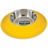 WETNoZ Flexi Bowl, X-Large, Sun