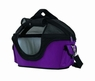 WetNoZ Pet Carrier Lilac