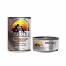 Wysong Canine - Can Canine Anergen, 12 Pack Of 13 Oz Case