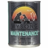 Wysong Canine - Can Maintenance, 12 Pack Of 13 Oz Case