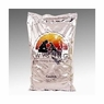 Wysong Canine - Dry Growth, 4 Pack Of 8 Lb Case