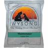 Wysong Canine - Dry Maintenance, 4 Pack Of 4 Lb Case