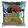 Wysong Canine - Dry Senior, 4 Pack Of 4 Lb Case
