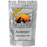 Wysong Canine - Dry Senior, 4 Pack Of 8 Lb Case