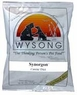 Wysong Canine - Dry Synorgon (Hypoantigenic), 4 Pack Of 4 Lb Case