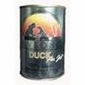 Wysong Canine / Feline - Can Duck All Meat, 12 Pack Of 14Oz Case