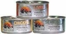 Wysong Canine / Feline - Can Liver Gourmet, 24 Pack Of 5.5Oz Case