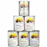 Wysong Canine / Feline - Dry All Meat Variety Pack, 6 Pack Of 14 Oz Pack