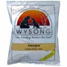 Wysong Canine / Feline - Dry Anergen, 4 Pack Of 8 Lb Case