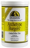 Wysong Pet Supplements Archetype Burgers 20 Oz, 20Oz Each