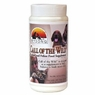 Wysong Pet Supplements Call Of The Wild, 11.5 Oz Each