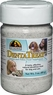 Wysong Pet Supplements Dentatreat 12/3 Oz, 12 Pack Of 3 Oz. Case