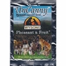 Wysong Uncanny Pheasant And Fruit*, 12 Pack Of 1 Oz Case