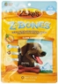 Z-Bone Box Treat 6 pack