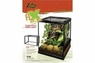 Zilla FLX Critter Cage Small 12x12x15