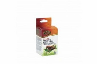 Zilla Gut Load Cricket & insect Food 2oz