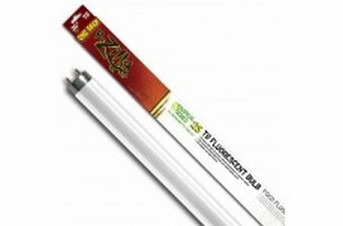 Zilla Tropical Series 25 T8 Fluorescent Bulb 25W 36in