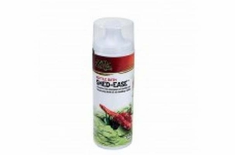 Zilla Reptile Bath Shed-Ease 8oz