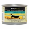 Ziwipeak Daily Cat Cuisine Cans Fish And Venison, 12 Pack Of 6 Oz Case