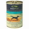 Ziwipeak Daily Dog Cuisine Cans Fish And Venison, 12 Pack Of 13 Oz Case