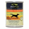 Ziwipeak Daily Dog Cuisine Cans Lamb, Venison And Tripe, 12 Pack Of 13 Oz Case