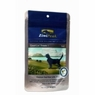 Ziwipeak Good Cat Rewards Pouches Venison And Green Lipped Mussel, 3 Oz Each