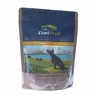 Ziwipeak Good Dog Rewards Pouches Beef, 1 Lb Each
