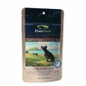 Ziwipeak Good Dog Rewards Pouches Beef, 3 Oz Each