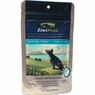 Ziwipeak Good Dog Rewards Pouches Fish And Venison, 1 Lb Each