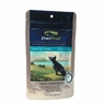 Ziwipeak Good Dog Rewards Pouches Fish And Venison, 3 Oz Each