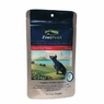 Ziwipeak Good Dog Rewards Pouches Venison, 3 Oz Each
