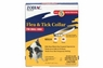 Zodiac Flea & Tick 5 Month Collar for Small Dogs