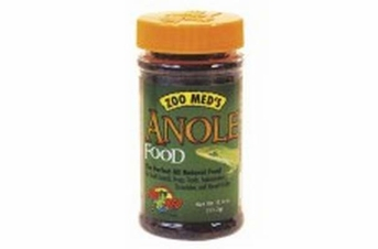Zoo Med Anole Food 0.4oz