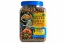Zoo Med Natural Aquatic Turtle Food Growth Formula 8.75oz