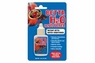 Zoo Med Betta H20 Conditioner .5oz