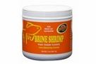 Zoo Med Brine Shrimp Flake Food 2oz