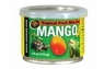Zoo Med Fruit Mix-Ins Mango 1.75oz